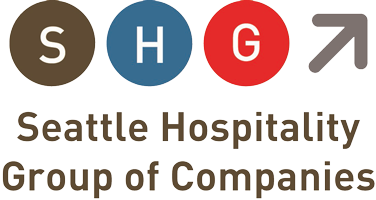 Seattle Hospitality Group