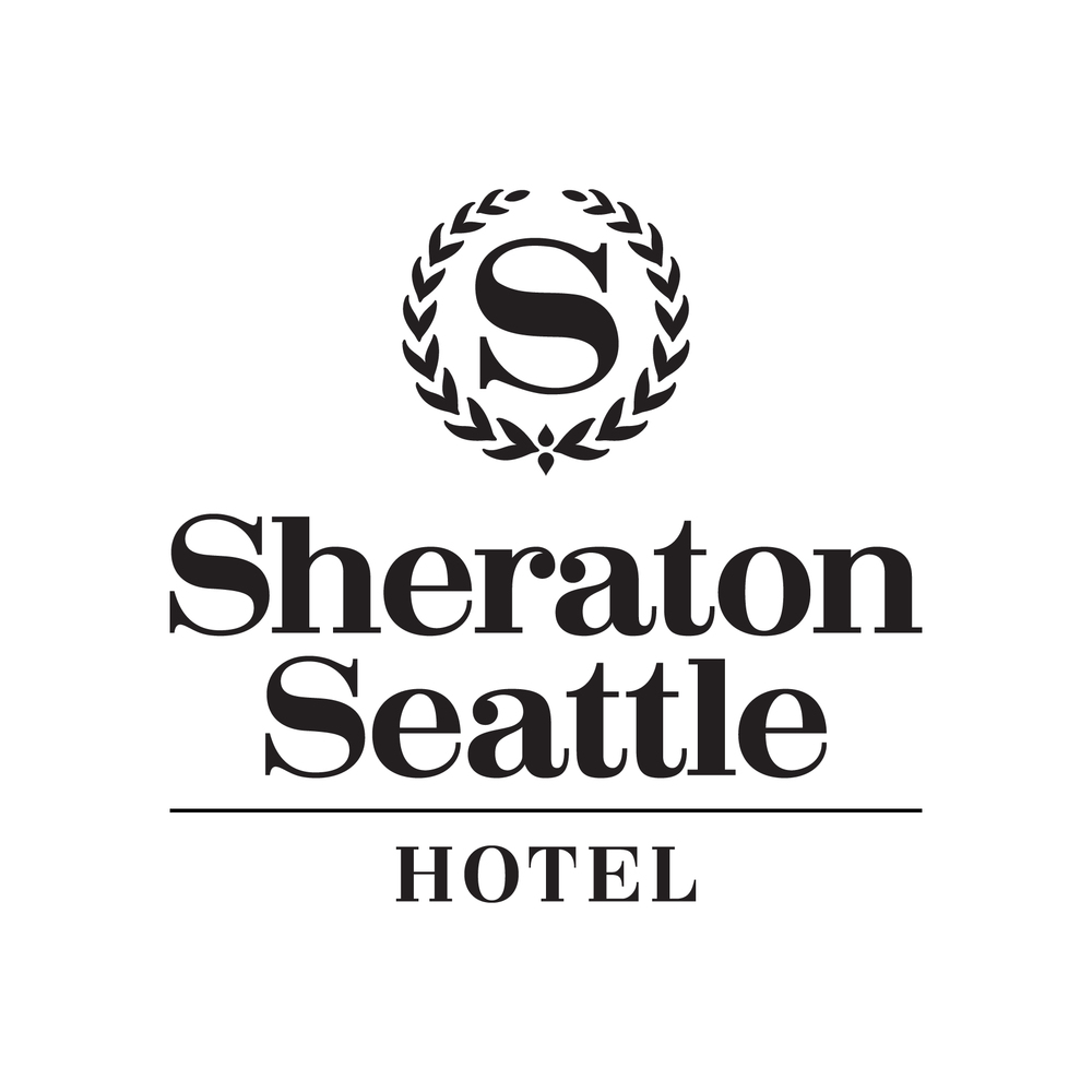 sheraton-seattle.jpg