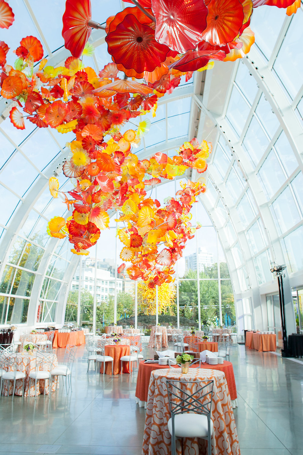 chihuly_garden_and_glass_great_photo.jpg