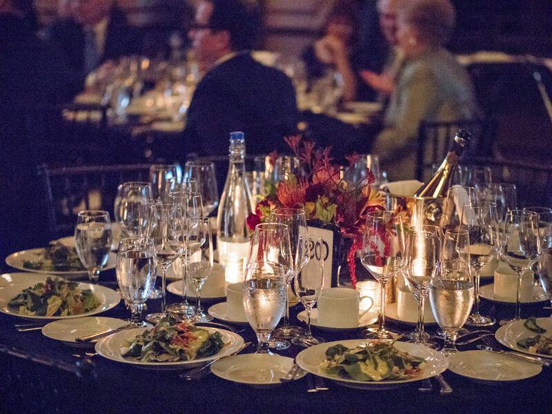 table_arrangement_salad_people_candles_number.jpg