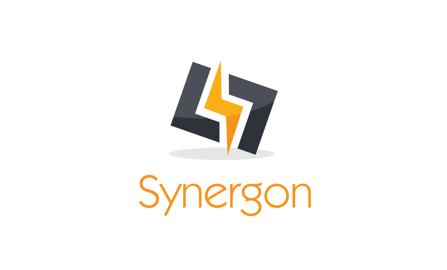 Synergon: Cybersecurity Recruiting, Staffing & Solutions&