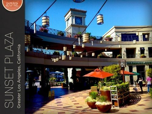 -Postcard_of_Sunset_Plaza-20000000002793633-500x375.jpg