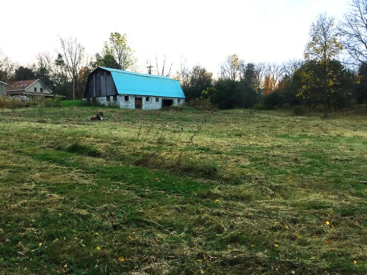 Barn Exterior 1 copy.jpg