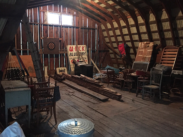 Barn Interior 1 copy.jpg