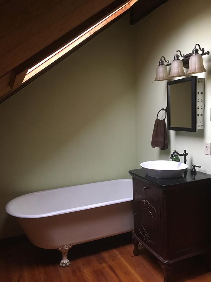 Bath Upstairs 1.JPG