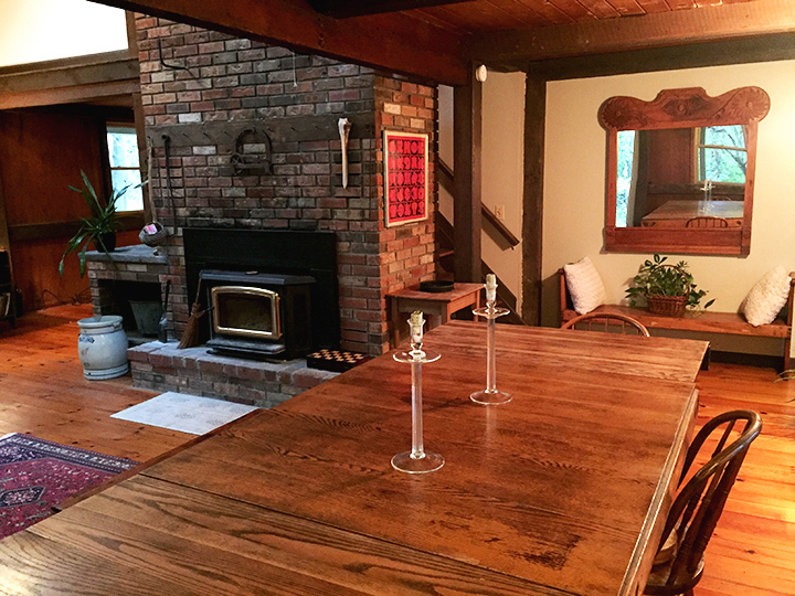 Dining Room 1 copy.jpg