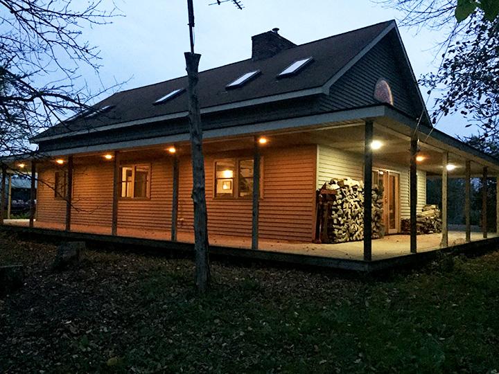 House Exterior Back copy.jpg