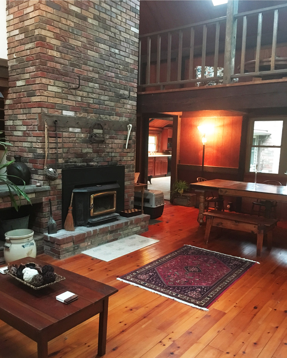 Livingroom Tall 1 copy.jpg