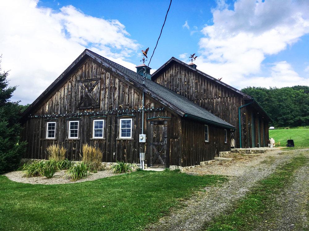 Barn Exterior 1 PS.jpg