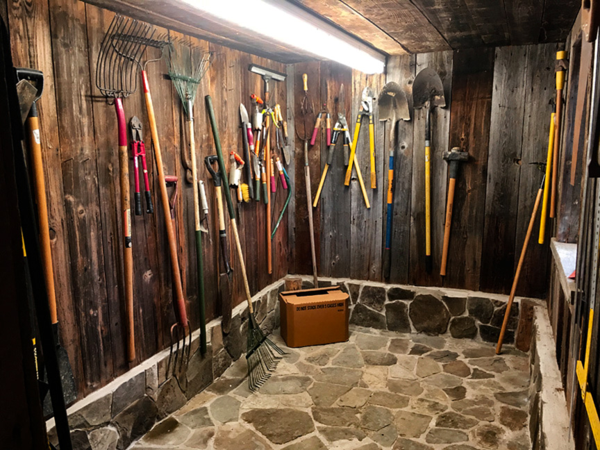 Barn Tools PS.jpg