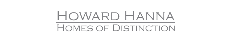 Howard Hanna Homes Of Distinction.png