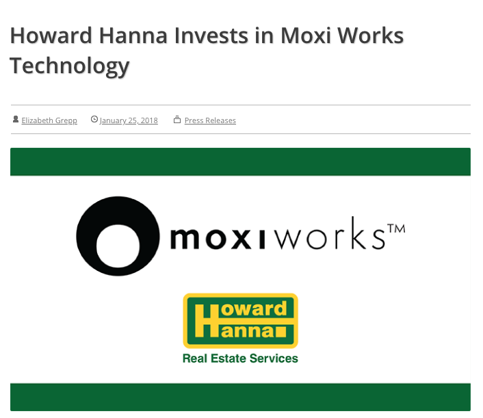 Press, Moxi Works, Howard Hanna, Sarah Welch.png