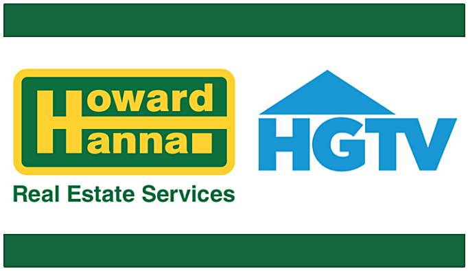 HGTV Howard Hanna Real Estate, Sarah Welch.png