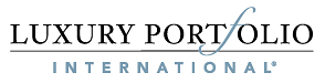 LUXURY PORTFOLIO INTERNATIONAL, Sarah Welch, Howard Hanna, Keuka, seneca, canandaigua.png
