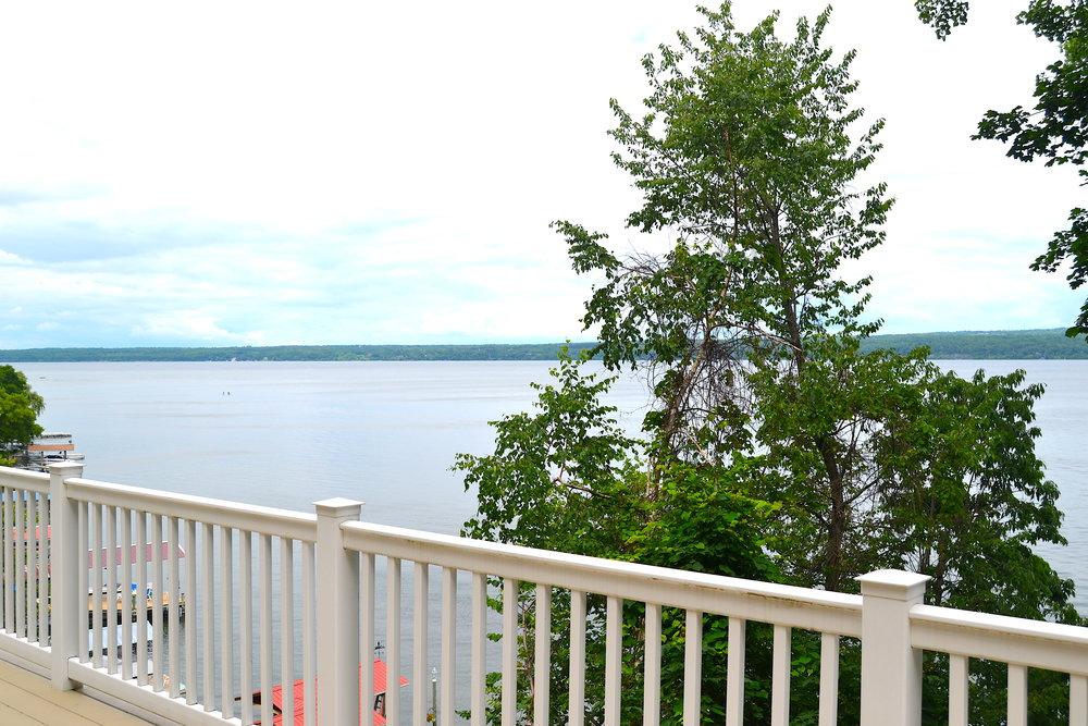 View, Seneca lake, Seneca lake for sale, seneca lake property for sale, seneca lake real estate, 1708 Log Cabin Rd, Penn Yan, NY, 14527.JPG