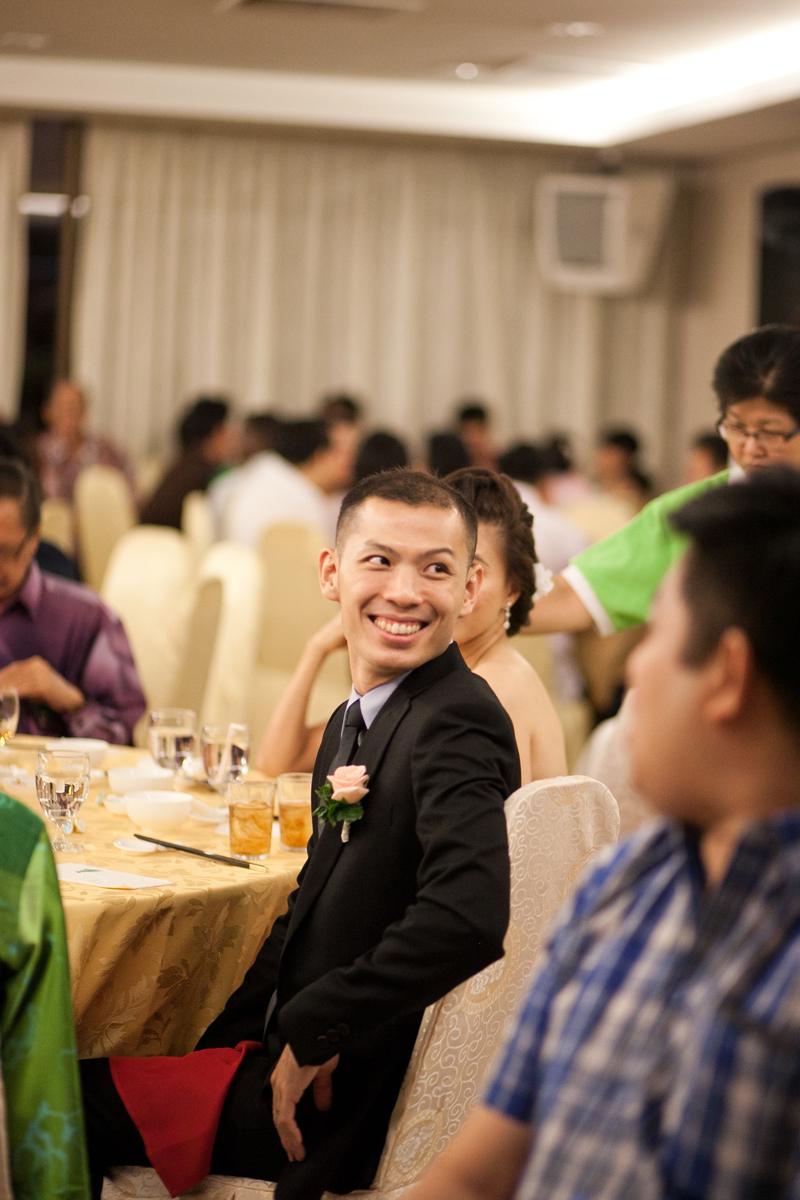 02 Dinner_143.jpg