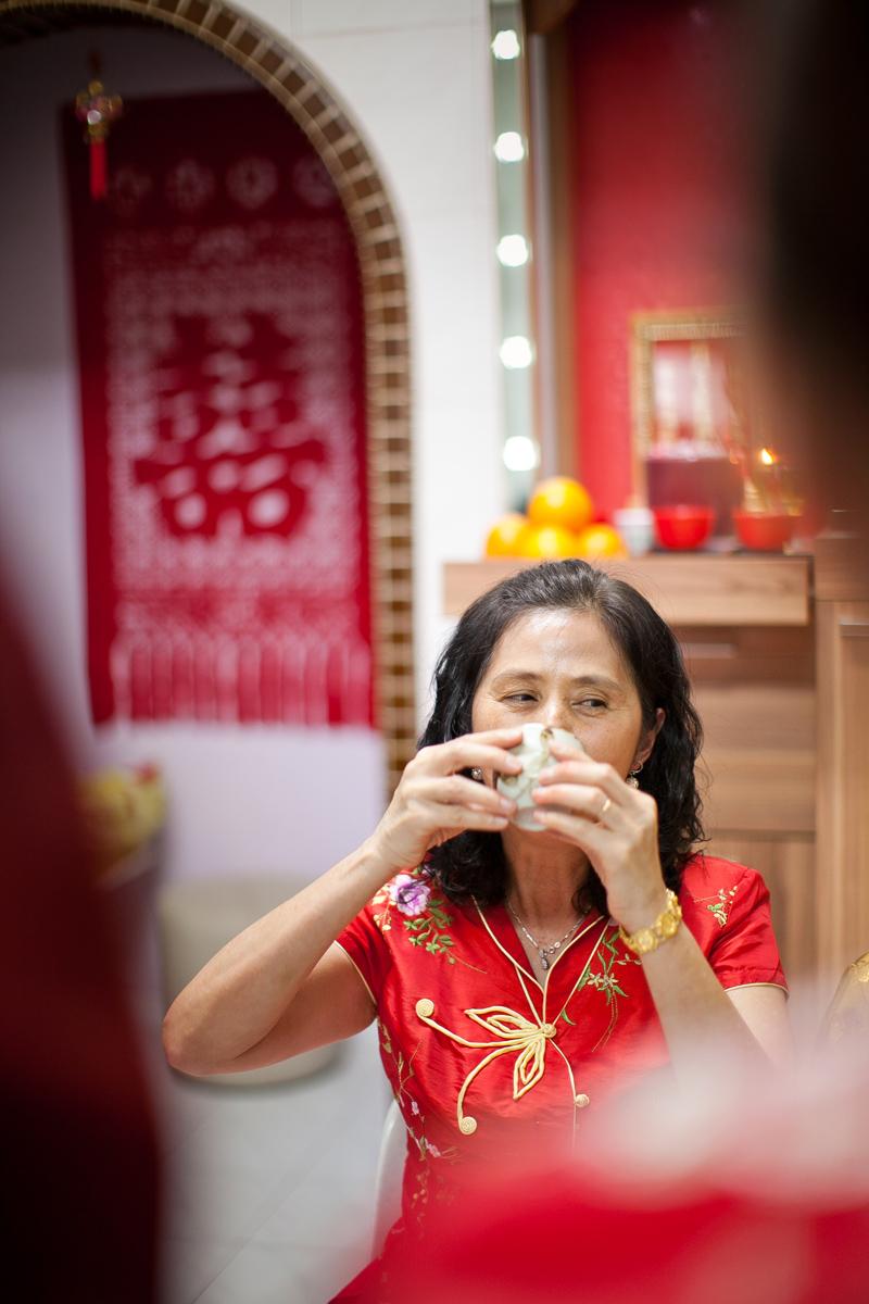 01 teaceremony 074.jpg