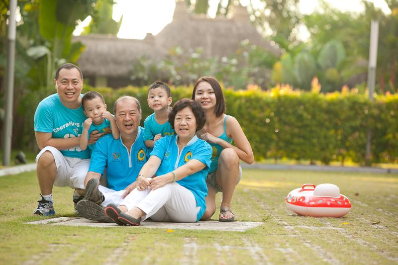 family_094.jpg