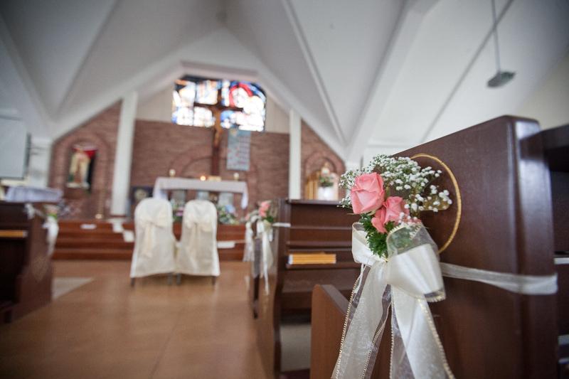 04 church  003.jpg