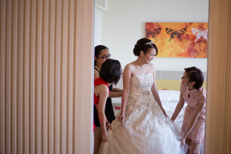 01 wedding 071.jpg