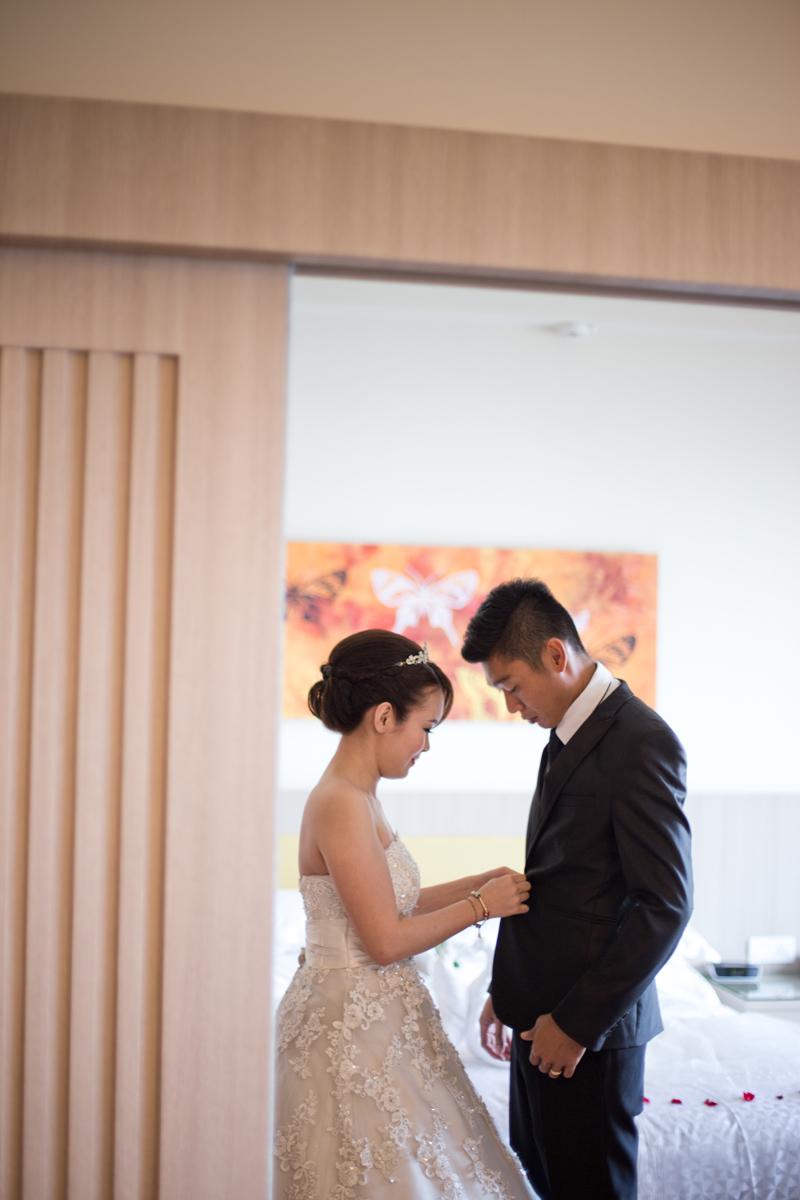 01 wedding 075.jpg
