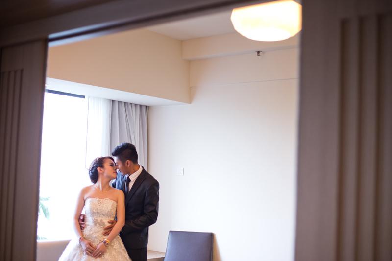 01 wedding 086.jpg