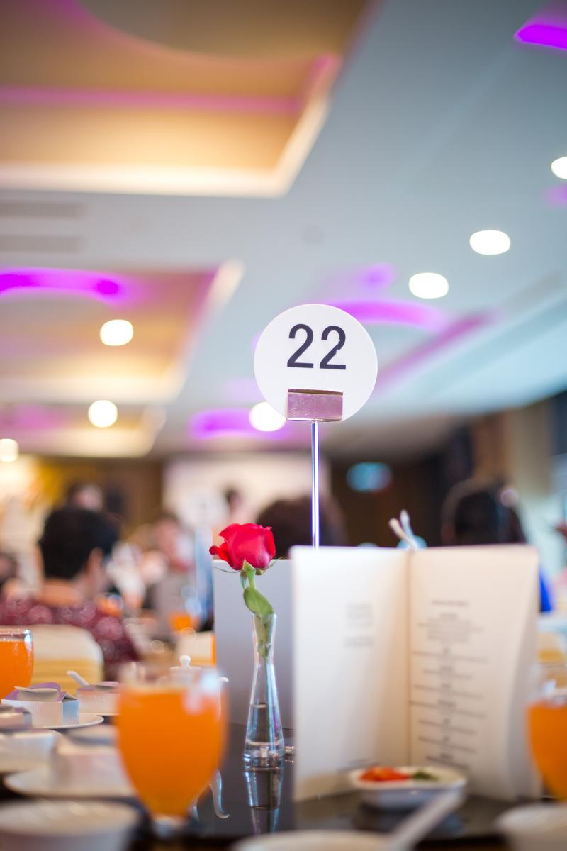 01 wedding 327.jpg