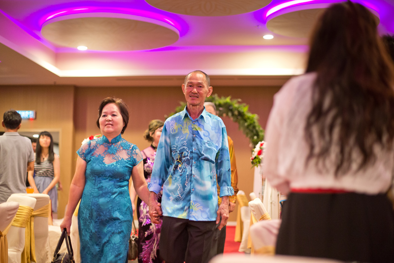 01 wedding 376.jpg