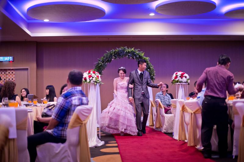 01 wedding 445.jpg