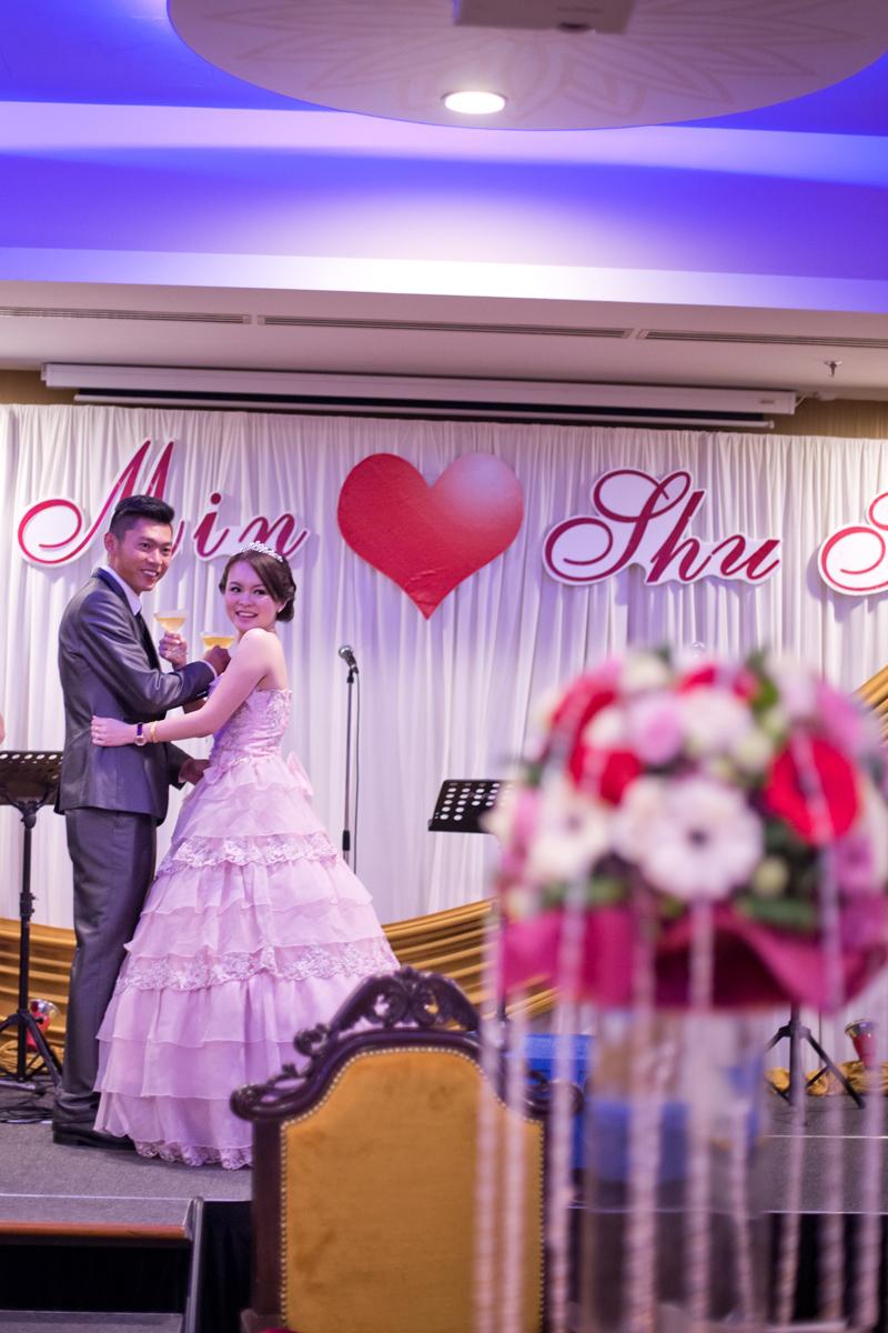 01 wedding 461.jpg