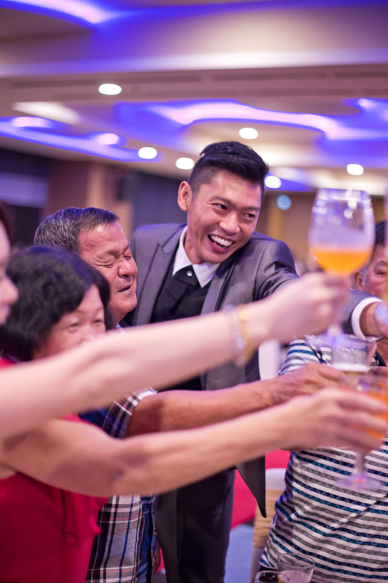 01 wedding 535.jpg