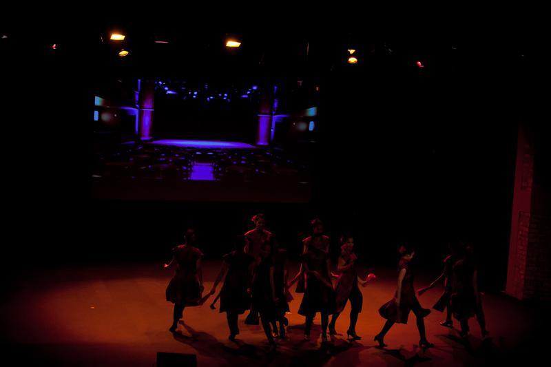dansing 033.jpg