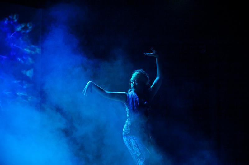dansing 077.jpg