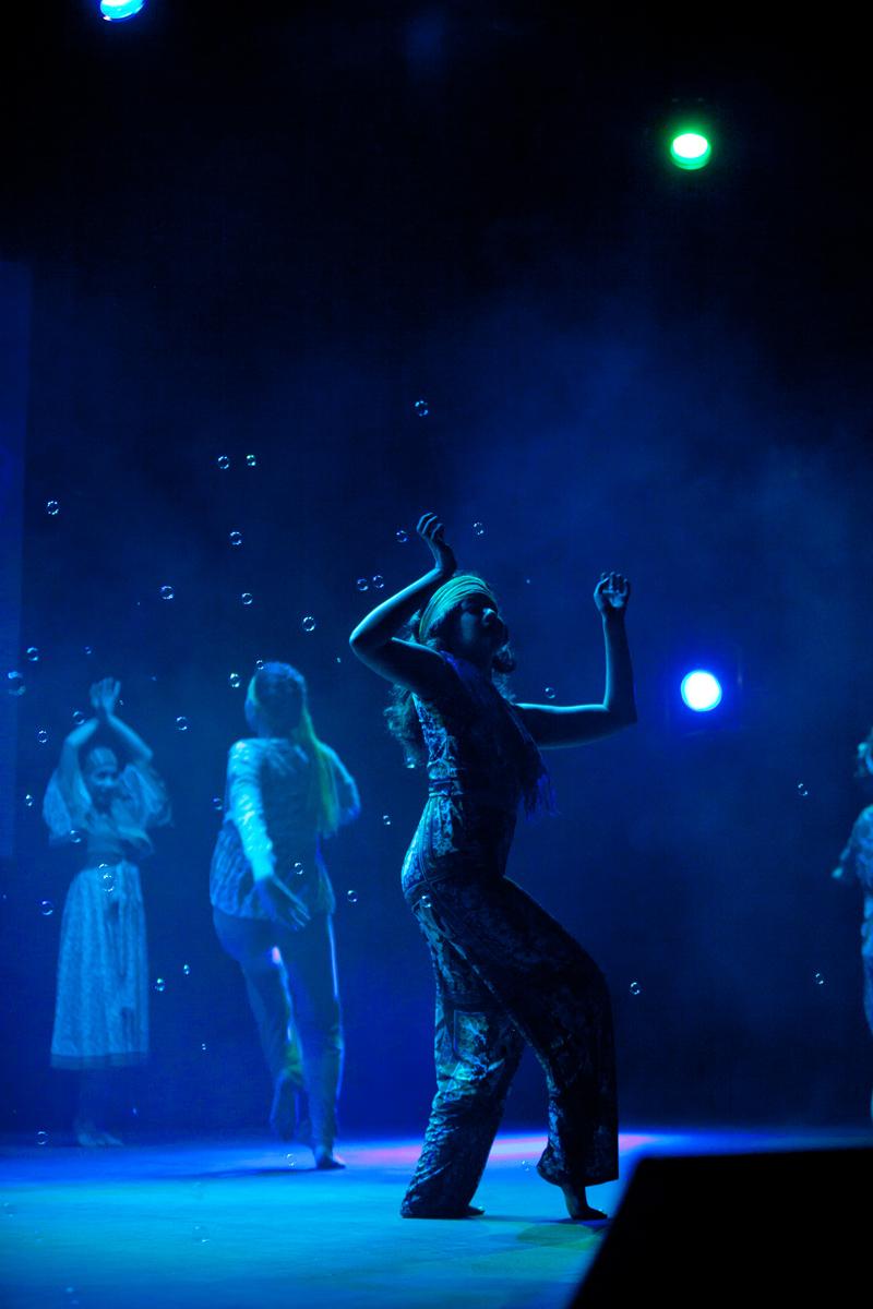 dansing 082.jpg