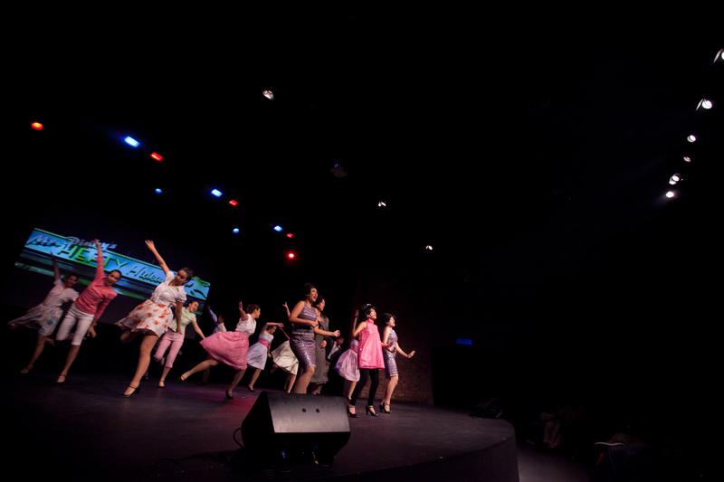 dansing 129.jpg