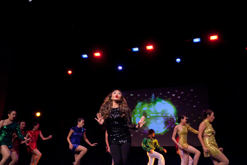 dansing 135.jpg