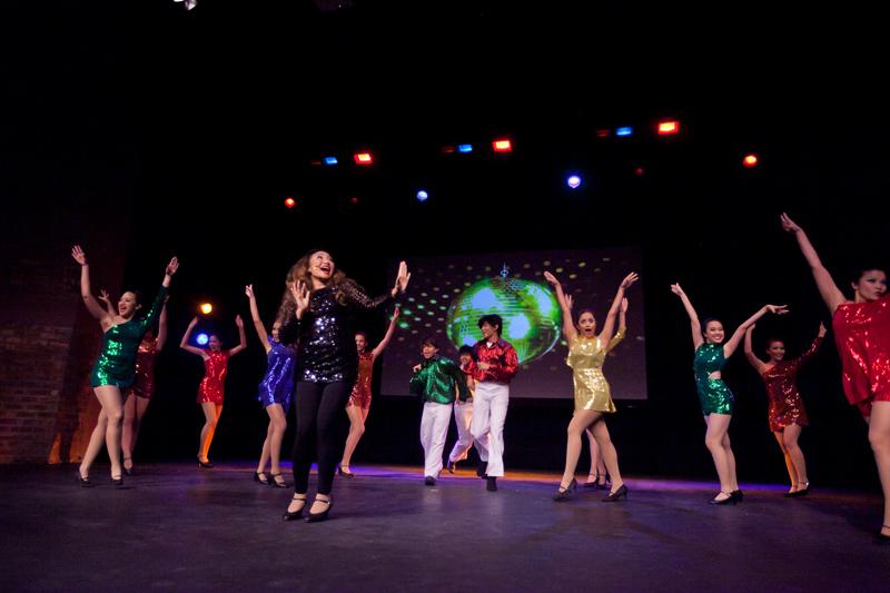 dansing 133.jpg