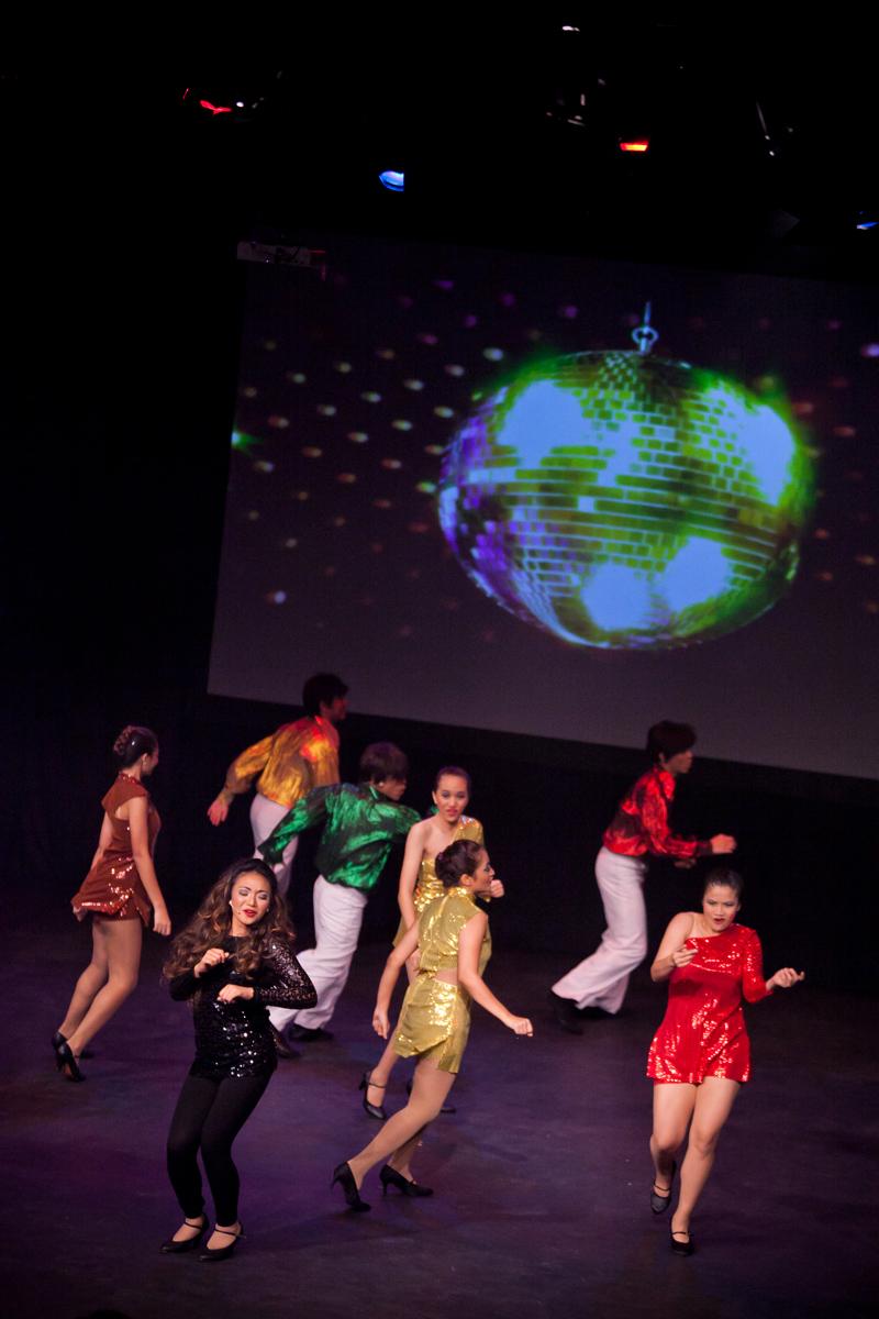 dansing 139.jpg