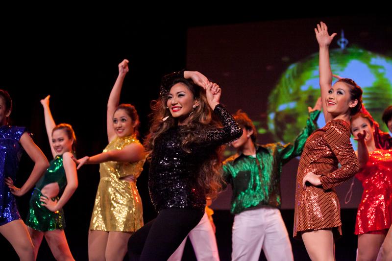 dansing 143.jpg