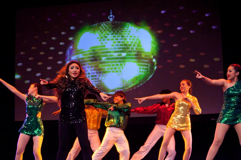 dansing 141.jpg