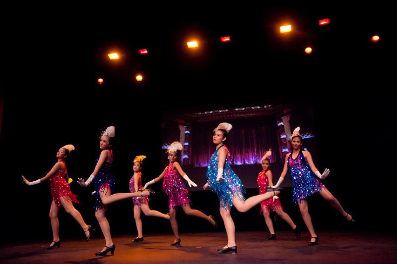 dansing 159.jpg