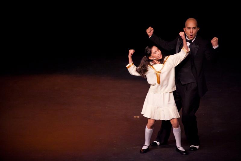 dansing 169.jpg