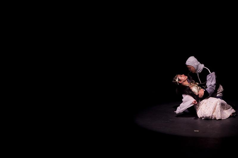 dansing 218.jpg