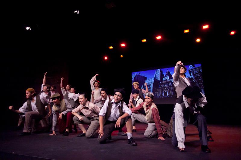 dansing 214.jpg
