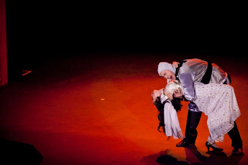 dansing 231.jpg