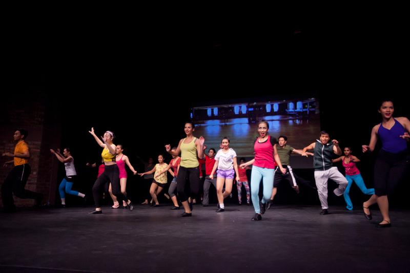 dansing 268.jpg