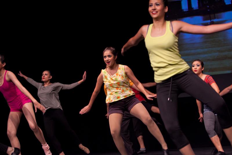 dansing 277.jpg