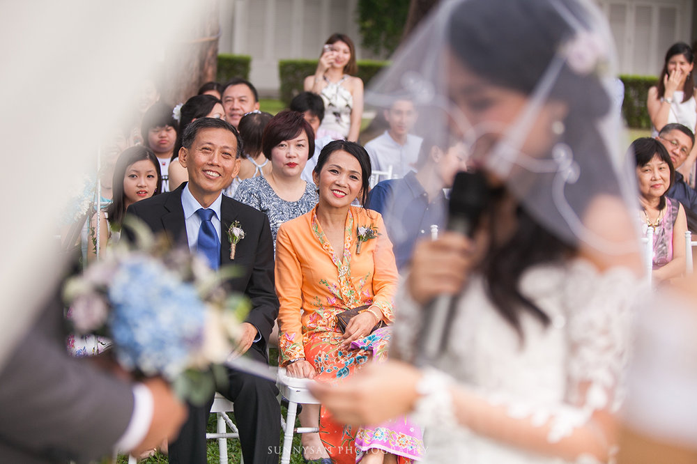 Ceremony 201.jpg