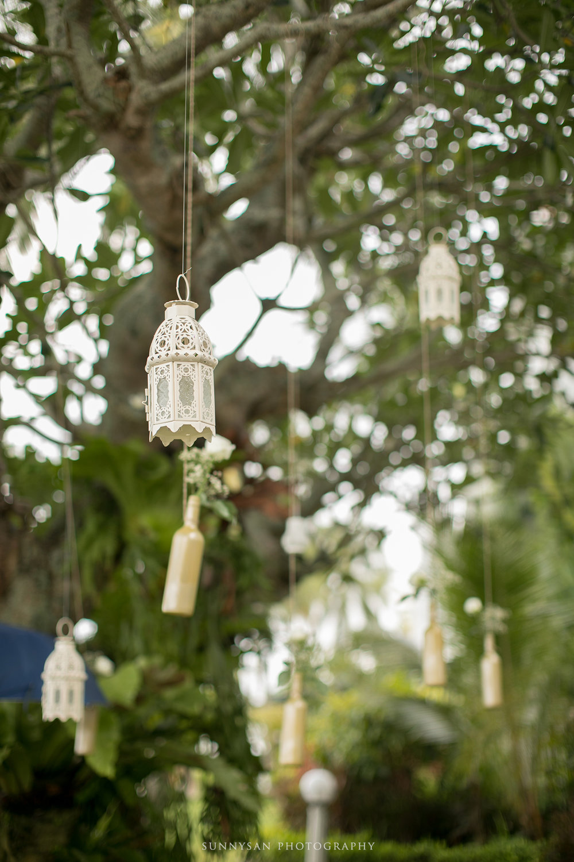 Garden 199.jpg