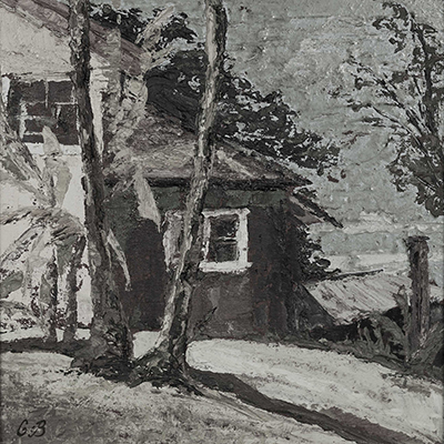 Caretakers cottage_BW2.jpg